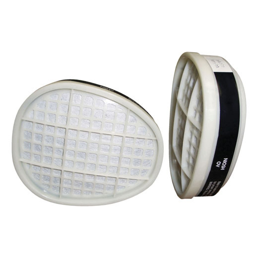 Replacement Filters & Cartridges